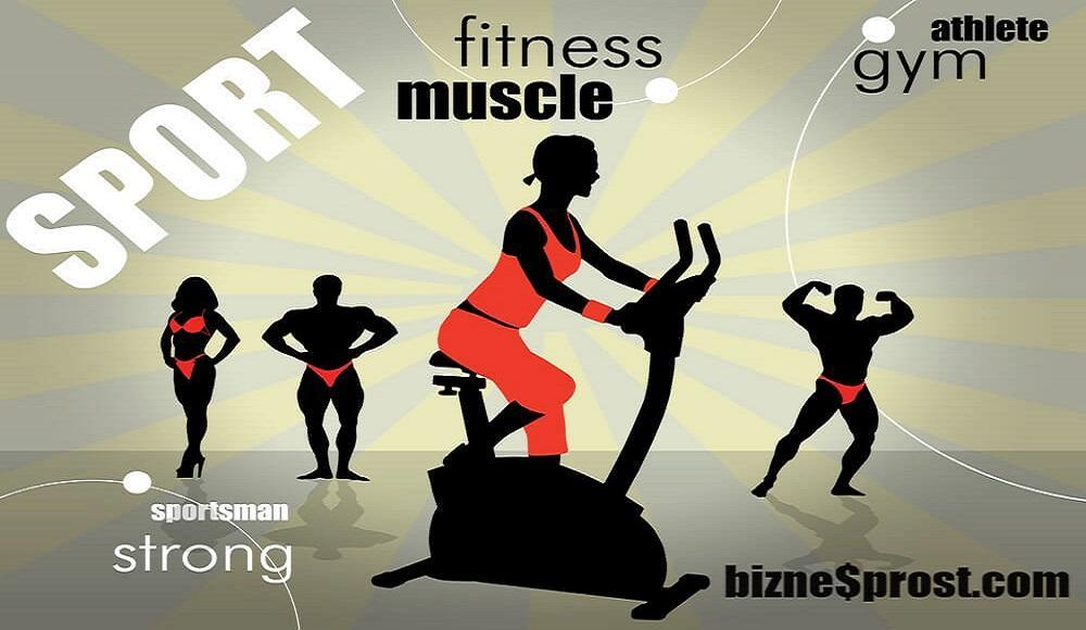 fitnes-klub