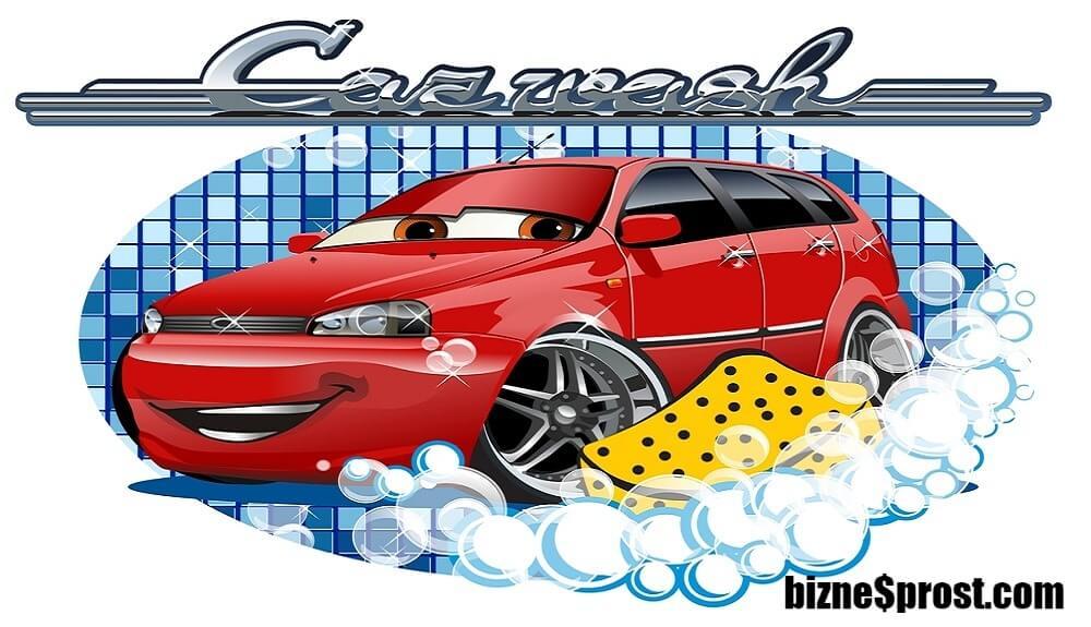 avtomojka