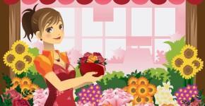 cvetochnyj-magazin