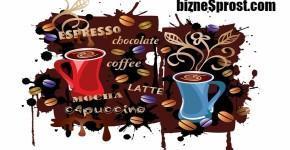 kak-otkryt-kofejnju