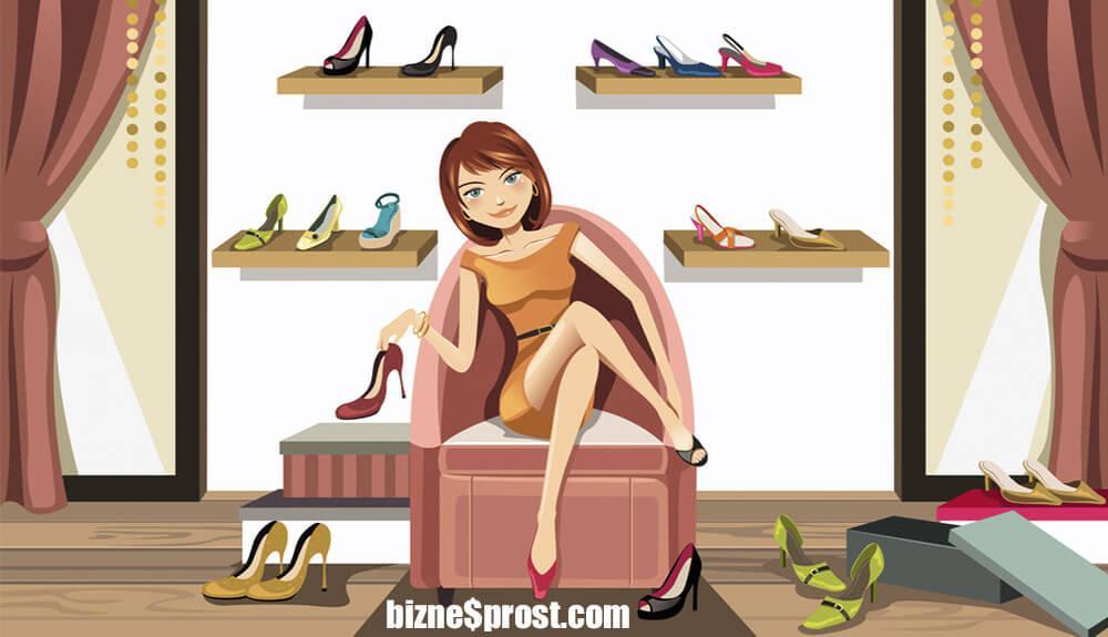 kak-otkryt-obuvnoj-magazin
