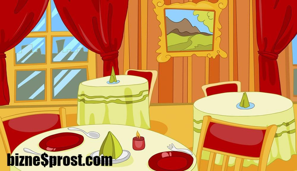 kak-otkryt-restoran