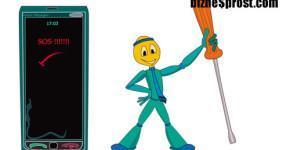 kak-otkryt-masterskuju-po-remontu-telefonov