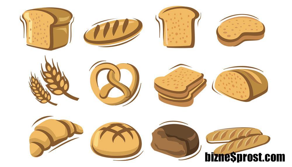 kak-otkryt-mini-pekarnju