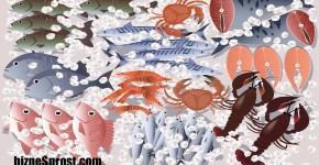 kak-otkryt-rybnyj-magazin
