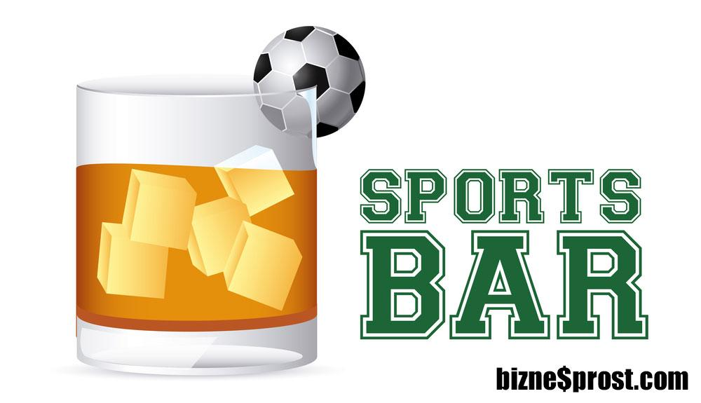 kak-otkryt-sport-bar