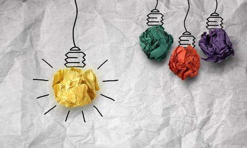 idei-dlja-biznesa-bez-vlozhenij