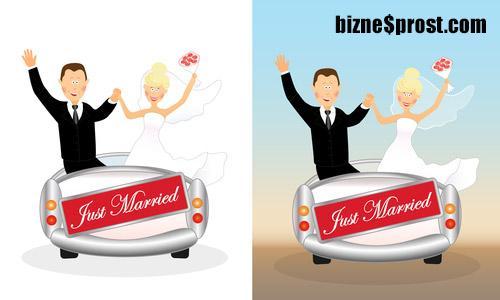 как открыть брачное агенство знакомств