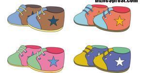 kak-otkryt-magazin-detskoj-obuvi