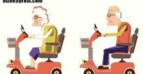 biznes-dlja-pensionerov