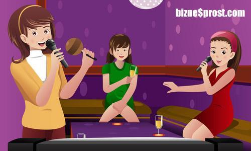 kak-otkryt-karaoke-bar