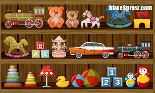 Как правильно рекламировать игрушки как рекламировать лизинг в рамках закона о рекламе
