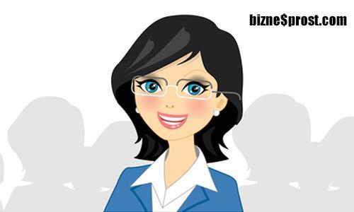 biznes-dlja-zhenshhin