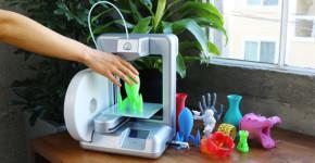 biznes-s-3d-printerom