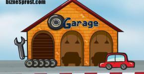 biznes-v-garazhe