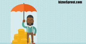 biznes-v-krizis