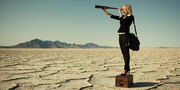 idei-dlja-biznesa-v-krizis