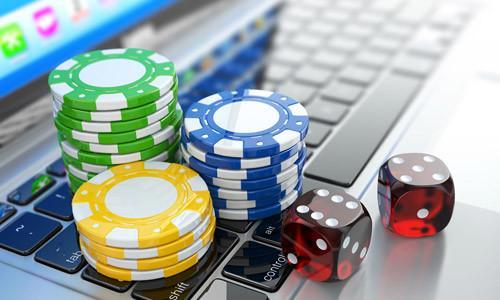 kak-otkryt-onlajn-kazino