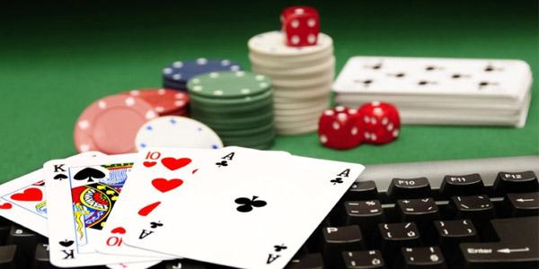 kak-prodvigat-onlajn-kazino