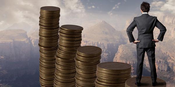 vygodnyj-biznes-v-krizis