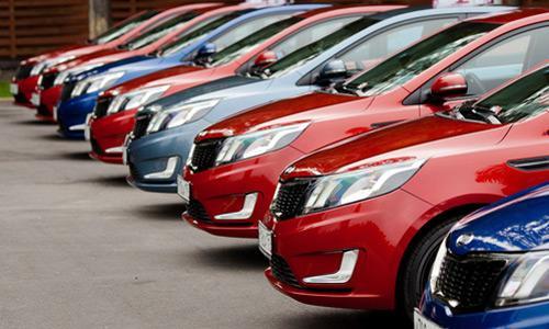 avtomobilnyj-biznes