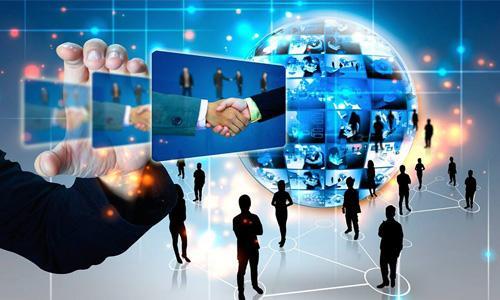 biznes-na-posrednichestve