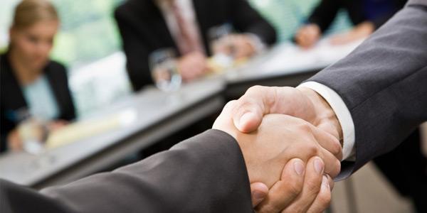 biznes-posrednichestvo