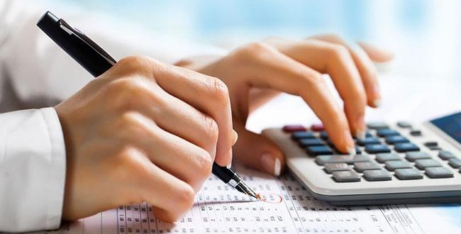 Как открыть свою фирму по бухгалтерскому обслуживанию оптимизация налогов усн 15
