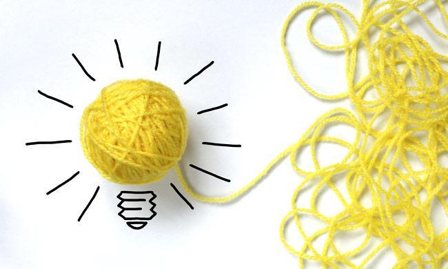 luchshie-biznes-idei