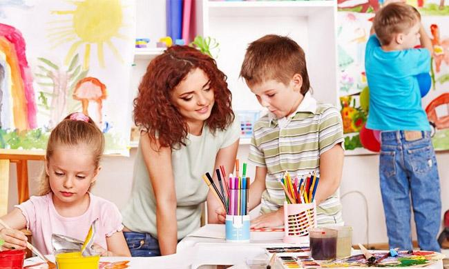 biznes-plan-detskogo-sada