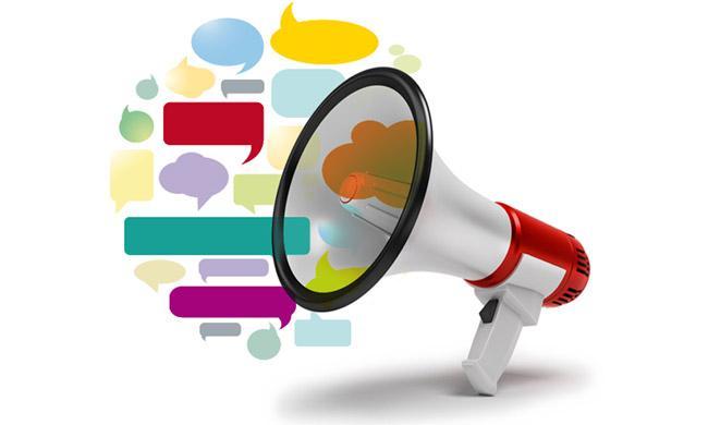 biznes-plan-reklamnogo-agentstva