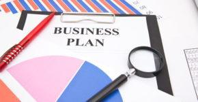 chto-takoe-biznes-plan