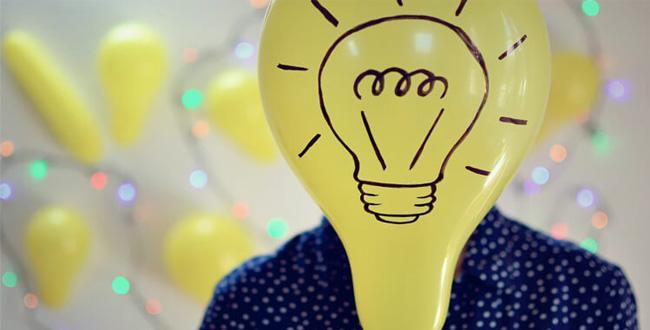 idei-dlja-biznesa-bez-startovogo-kapitala