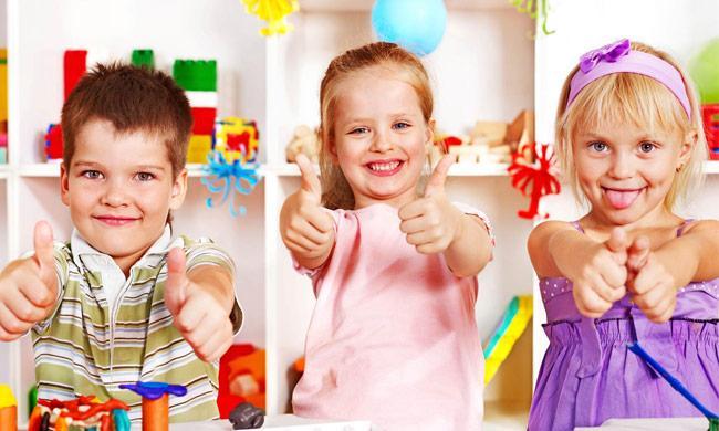 biznes-plan-detskogo-centra