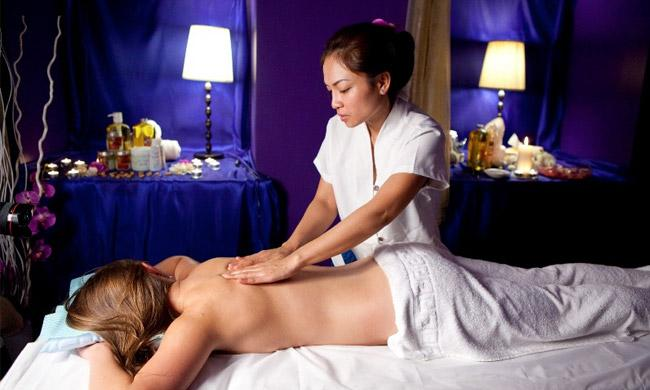 Изображение - Открываем массажный салон kak-otkryt-massazhnyj-salon