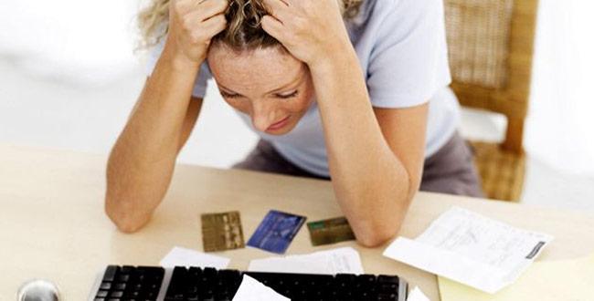 kak-zakonno-ne-platit-kredit