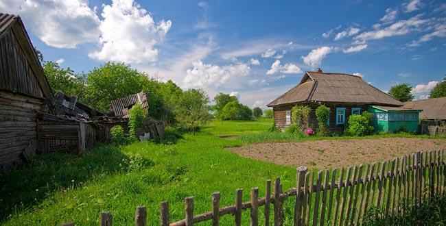 Изображение - Какой бизнес можно открыть в деревне biznes-otkryt-v-derevne