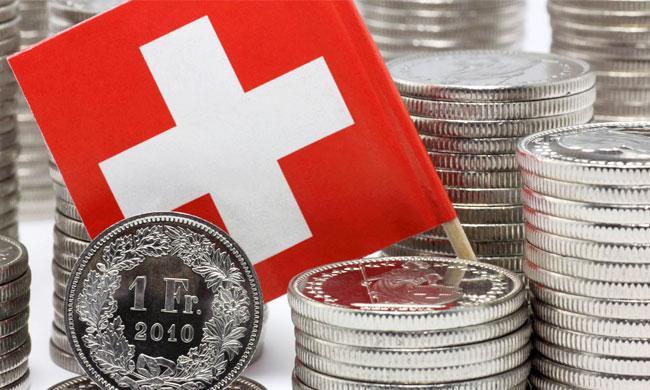 kak-otkryt-schet-v-shvejcarskom-banke