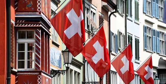 Изображение - Как открыть счет в швейцарском банке для физических лиц otkryt-schet-v-shvejcarskom-banke