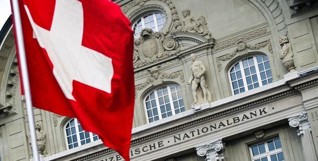 Изображение - Как открыть счет в швейцарском банке для физических лиц schet-v-shvejcarskom-banke