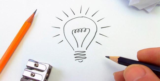 Изображение - Какой самый выгодный бизнес для начинающих 20-biznes-idei-dlja-nachinajushhih