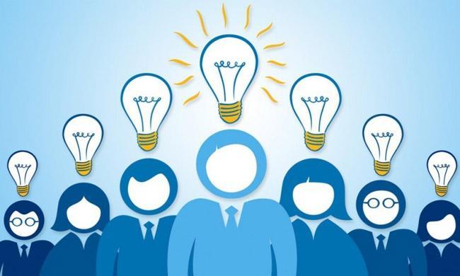 biznes-idei-dlja-nachinajushhih