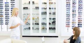 biznes-plan-salona-optiki