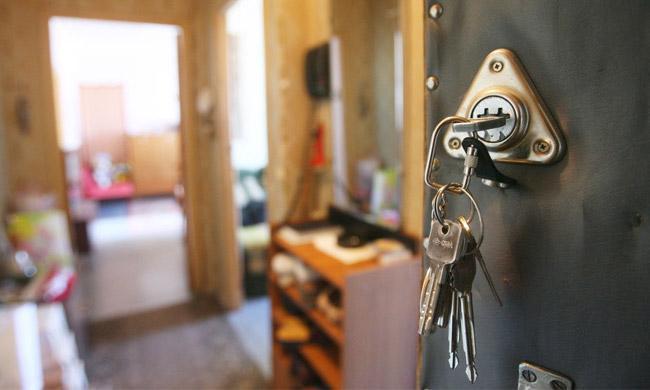 Изображение - Способы, как купить квартиру молодой семье kak-kupit-kvartiru-bez-deneg