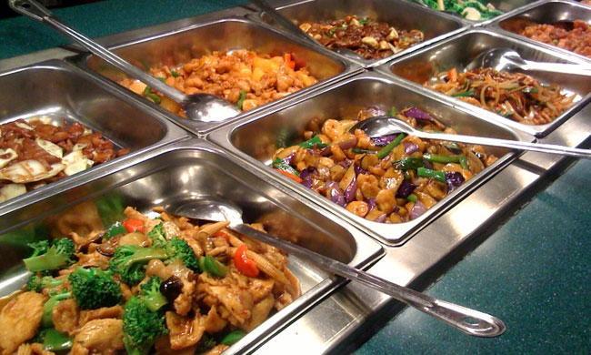 Изображение - Что включить в бизнес-план для кулинарии kak-otkryt-kulinariju