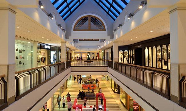 9c88c06e5ab0 Как открыть точку в торговом центре  пошаговый план