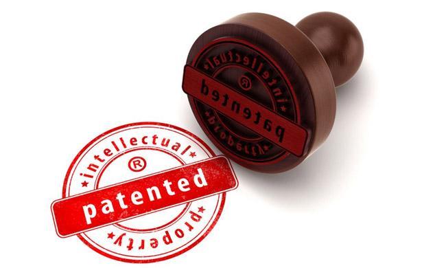 kak-zapatentovat-nazvanie