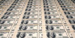 kak-zarabotat-milliard