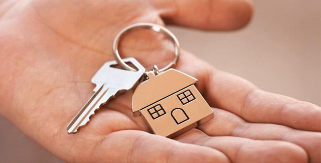 Изображение - Способы, как купить квартиру молодой семье kupit-kvartiru-bez-deneg