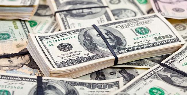 Экспресс займ на банковскую карту без отказа Украина